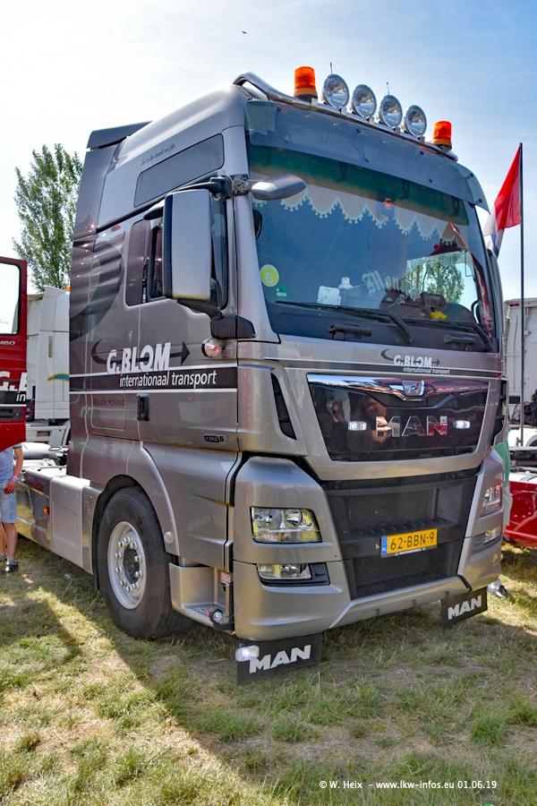 20190601-Truckshow-Nederhemert-01020.jpg