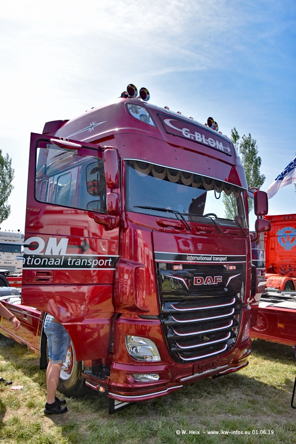 20190601-Truckshow-Nederhemert-01021.jpg