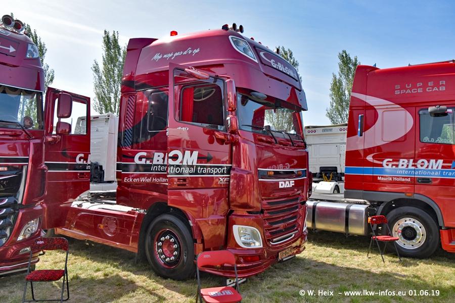 20190601-Truckshow-Nederhemert-01022.jpg