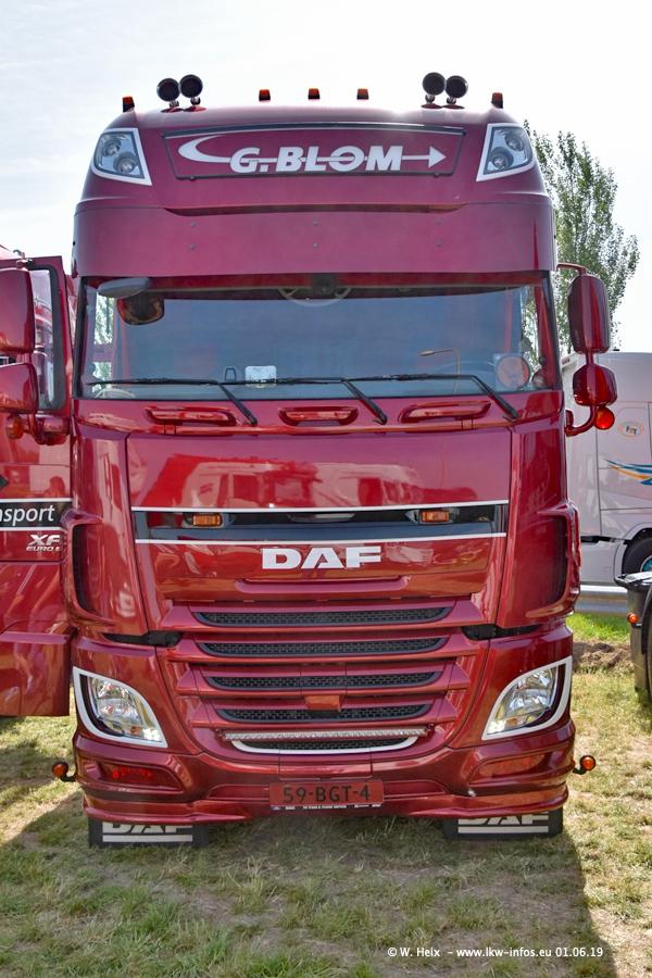 20190601-Truckshow-Nederhemert-01023.jpg