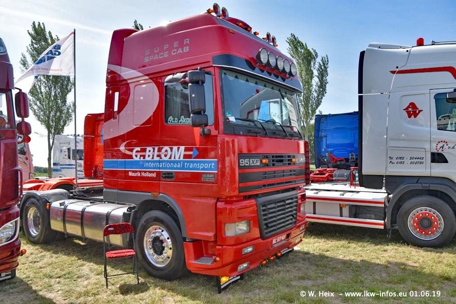 20190601-Truckshow-Nederhemert-01024.jpg