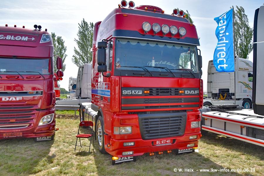 20190601-Truckshow-Nederhemert-01025.jpg