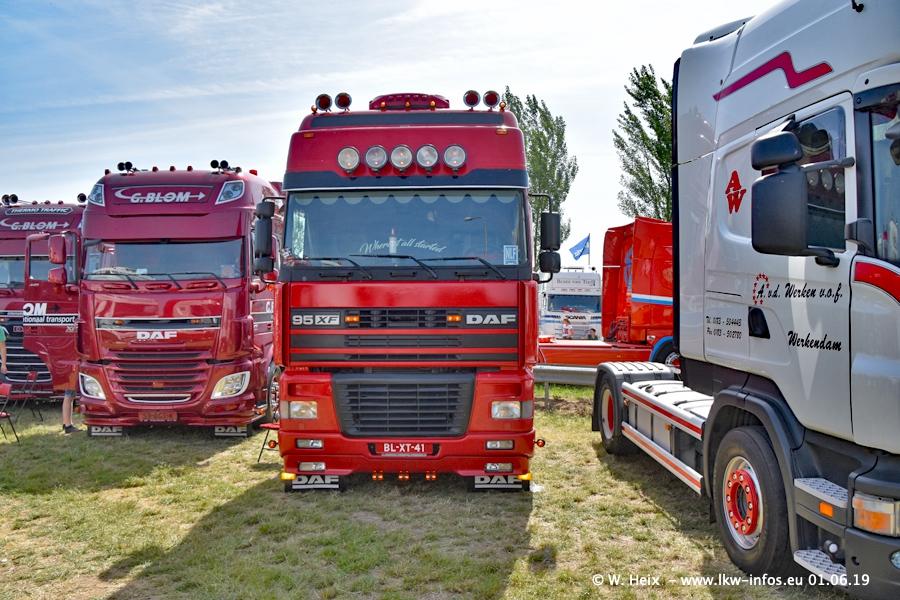 20190601-Truckshow-Nederhemert-01026.jpg