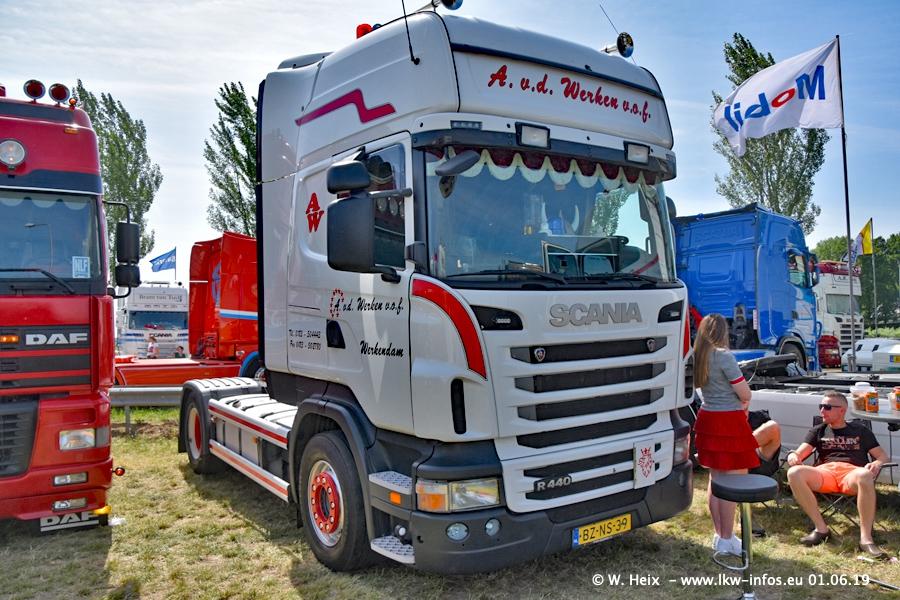 20190601-Truckshow-Nederhemert-01027.jpg