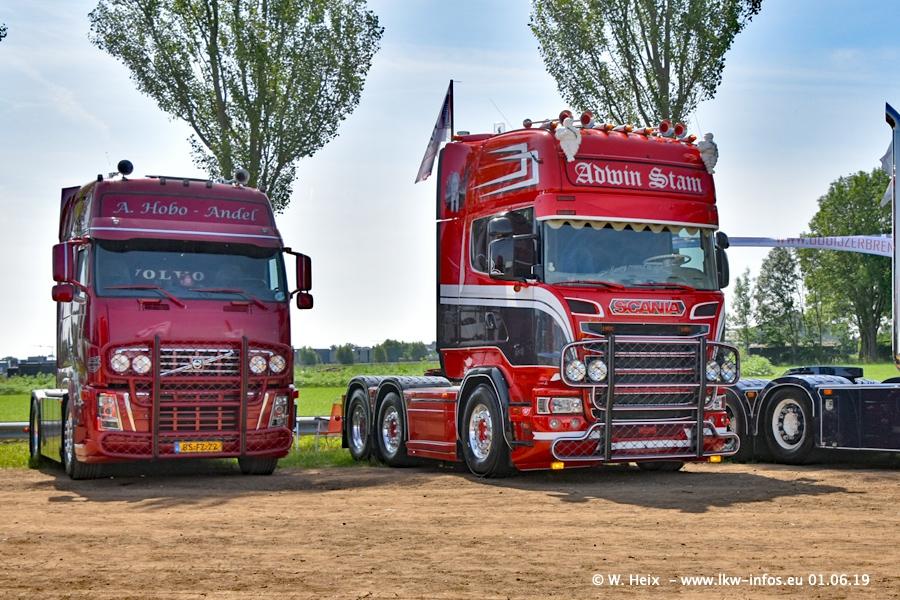20190601-Truckshow-Nederhemert-01028.jpg