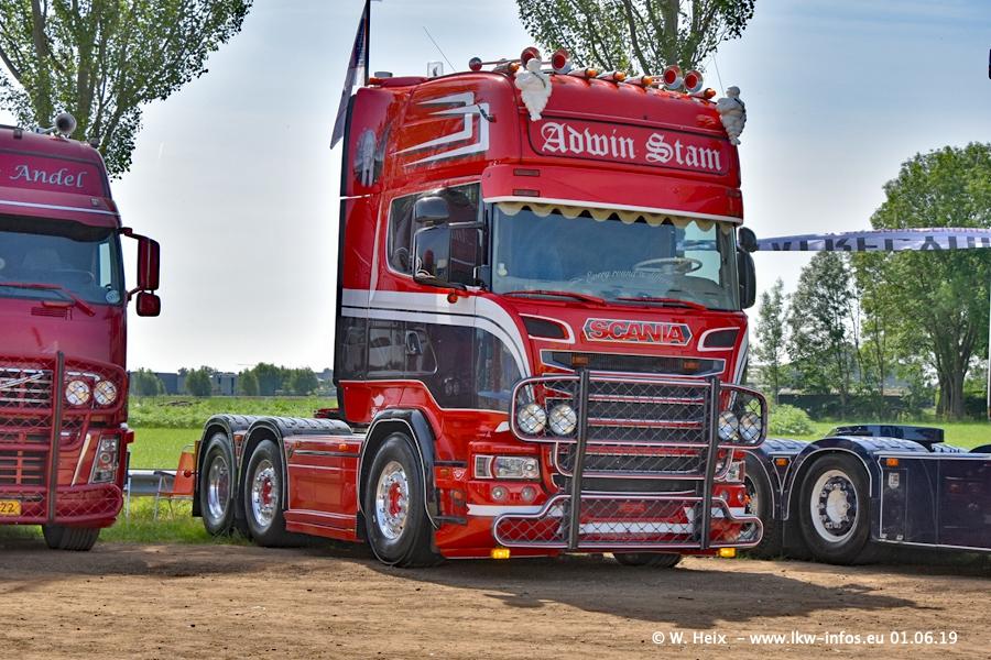 20190601-Truckshow-Nederhemert-01029.jpg