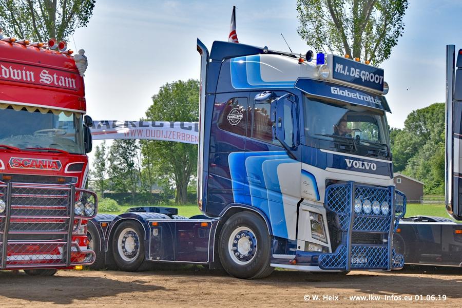 20190601-Truckshow-Nederhemert-01030.jpg