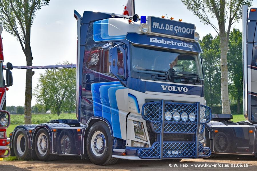 20190601-Truckshow-Nederhemert-01031.jpg