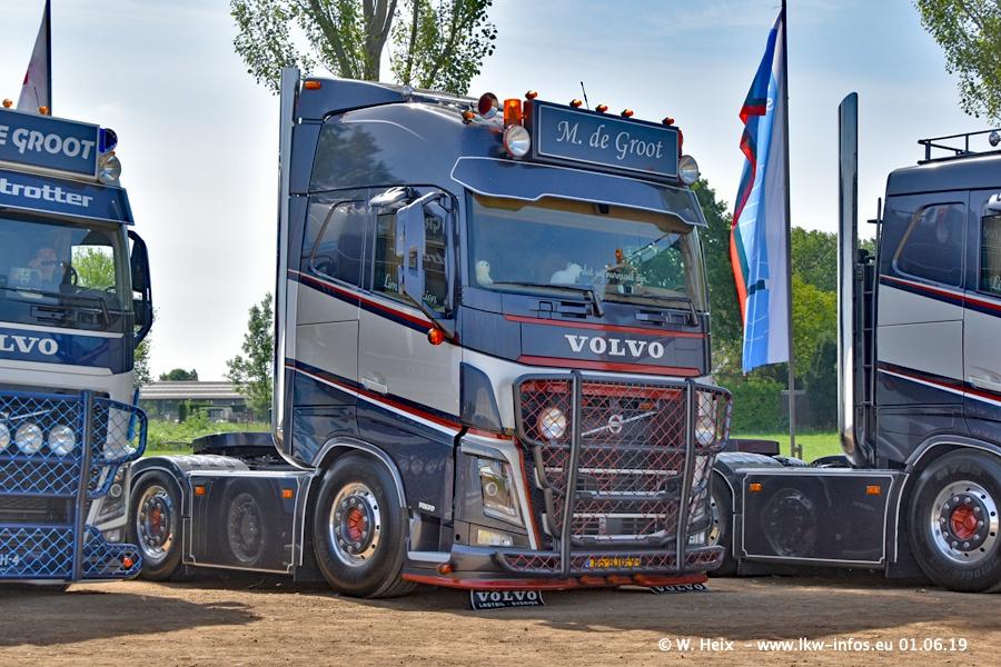 20190601-Truckshow-Nederhemert-01032.jpg