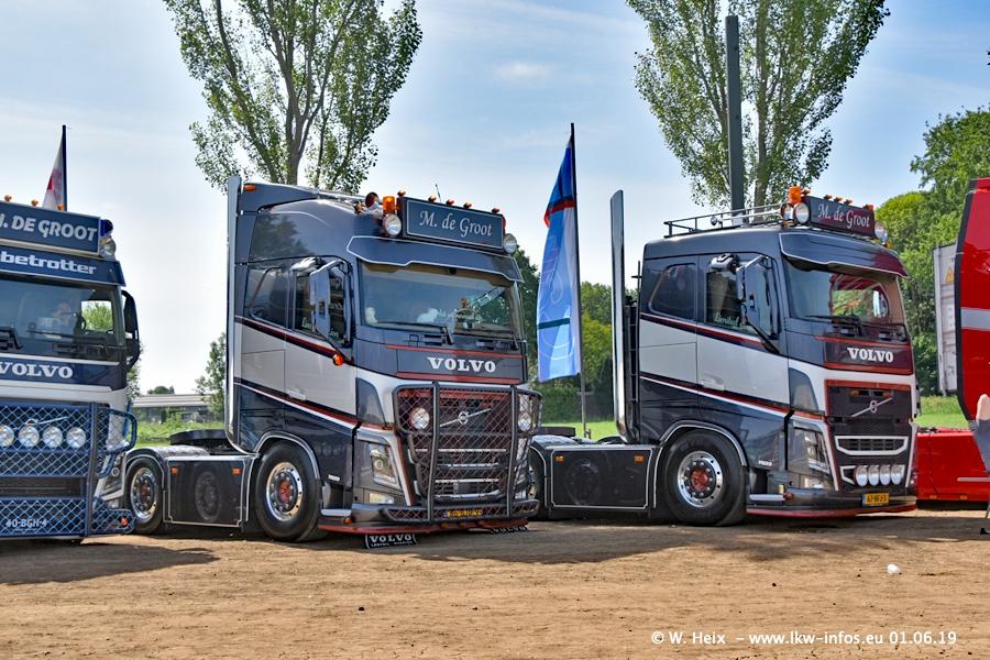 20190601-Truckshow-Nederhemert-01033.jpg