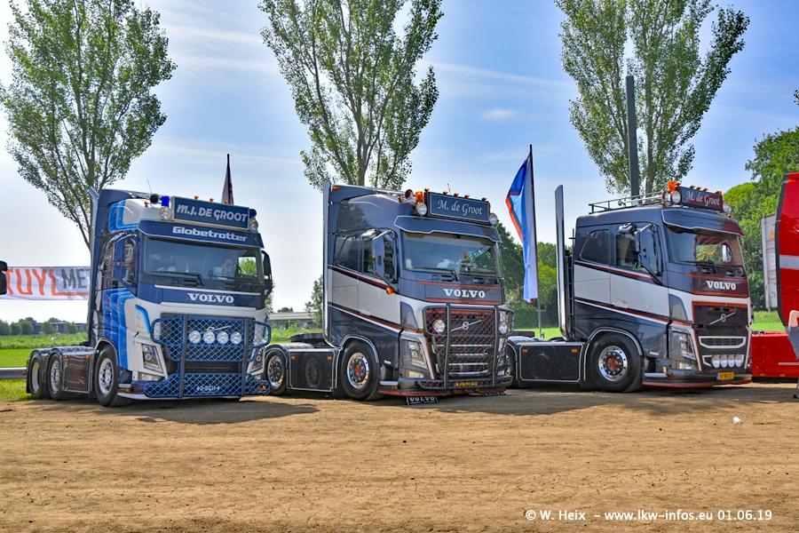 20190601-Truckshow-Nederhemert-01034.jpg