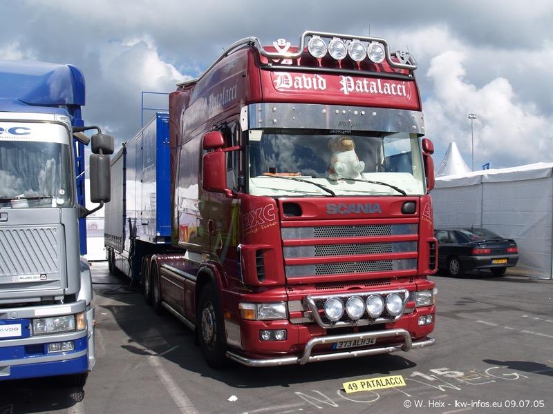 20050709-Nuerburgring-00001.jpg
