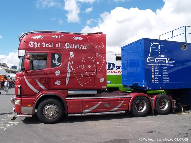 20050709-Nuerburgring-00004.jpg