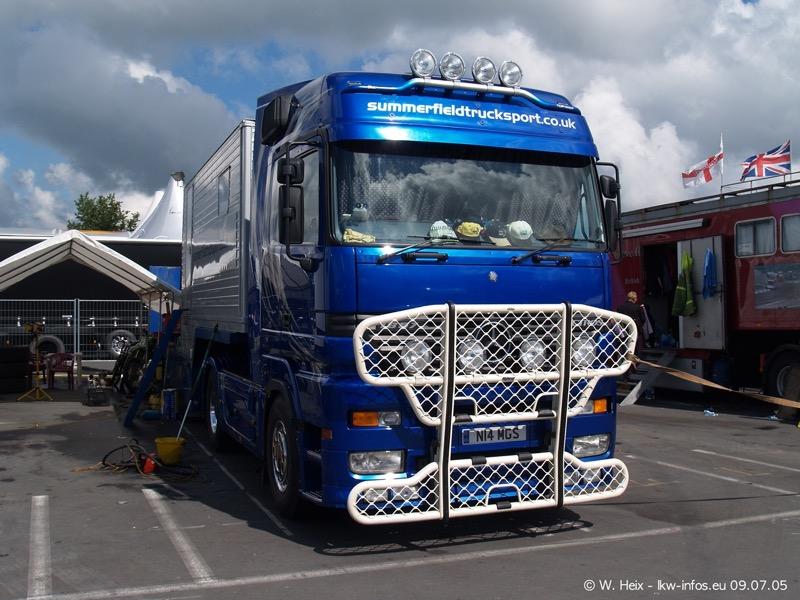 20050709-Nuerburgring-00005.jpg