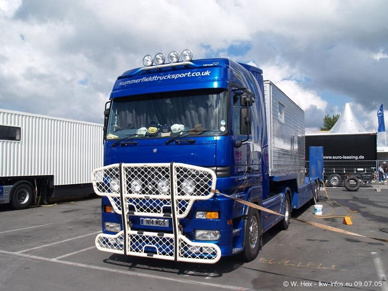 20050709-Nuerburgring-00006.jpg