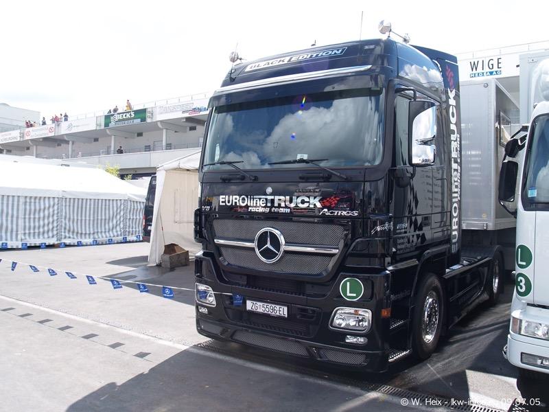 20050709-Nuerburgring-00007.jpg