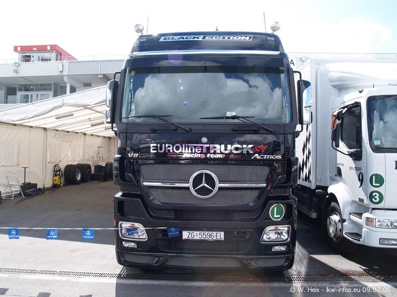 20050709-Nuerburgring-00008.jpg