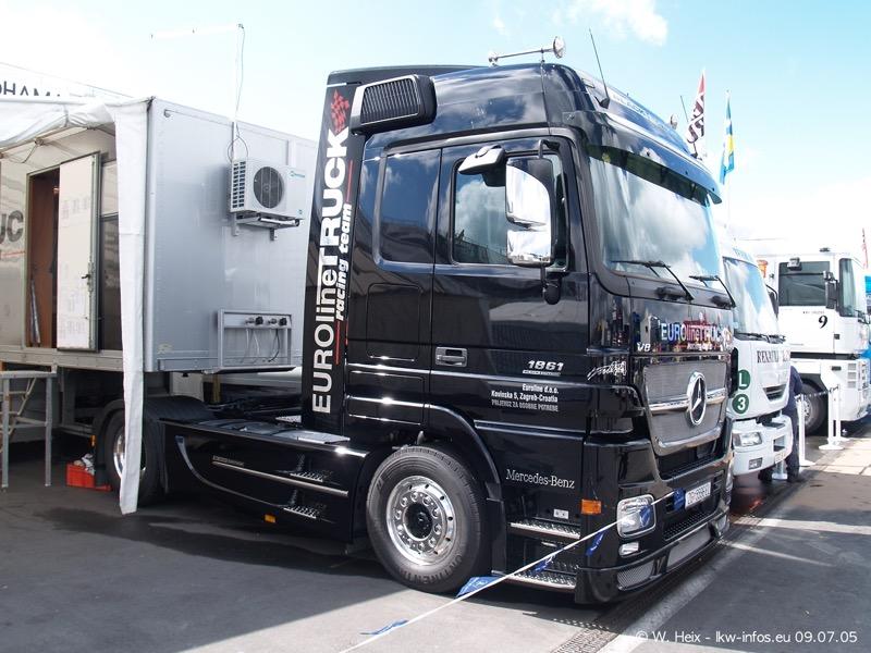 20050709-Nuerburgring-00009.jpg