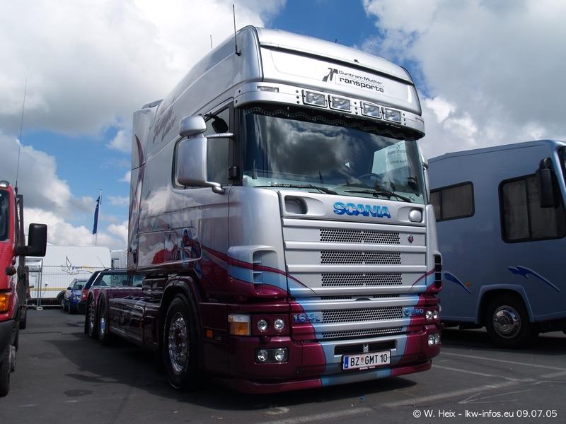 20050709-Nuerburgring-00011.jpg