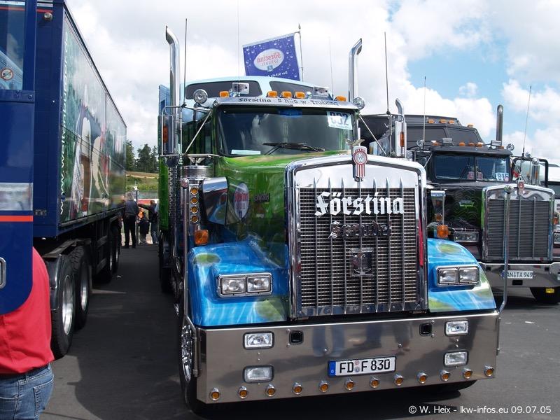 20050709-Nuerburgring-00021.jpg