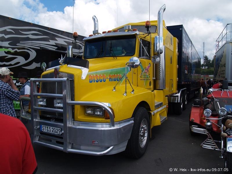 20050709-Nuerburgring-00027.jpg