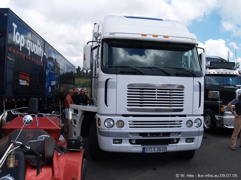 20050709-Nuerburgring-00028.jpg