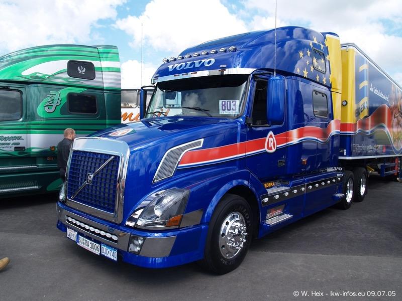20050709-Nuerburgring-00047.jpg