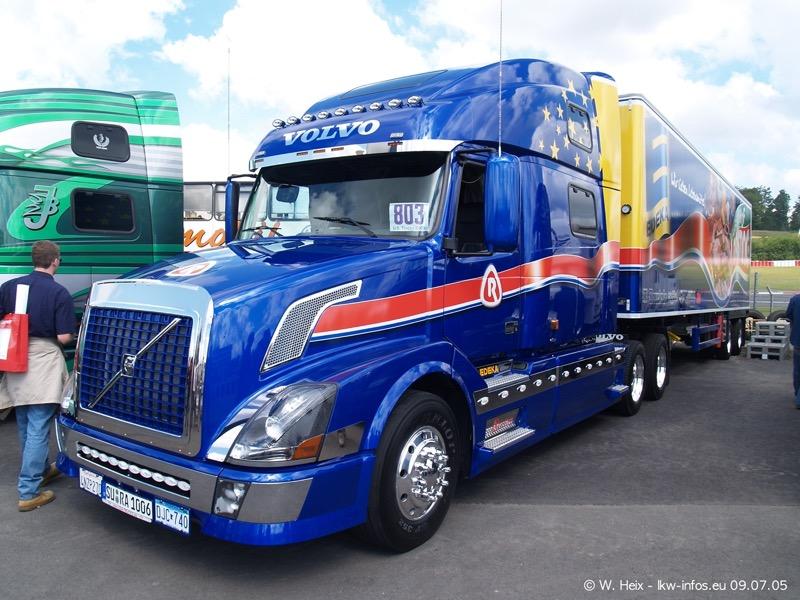 20050709-Nuerburgring-00048.jpg