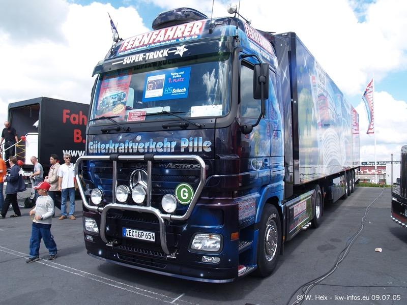 20050709-Nuerburgring-00060.jpg