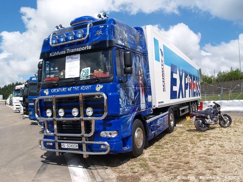 20050709-Nuerburgring-00068.jpg