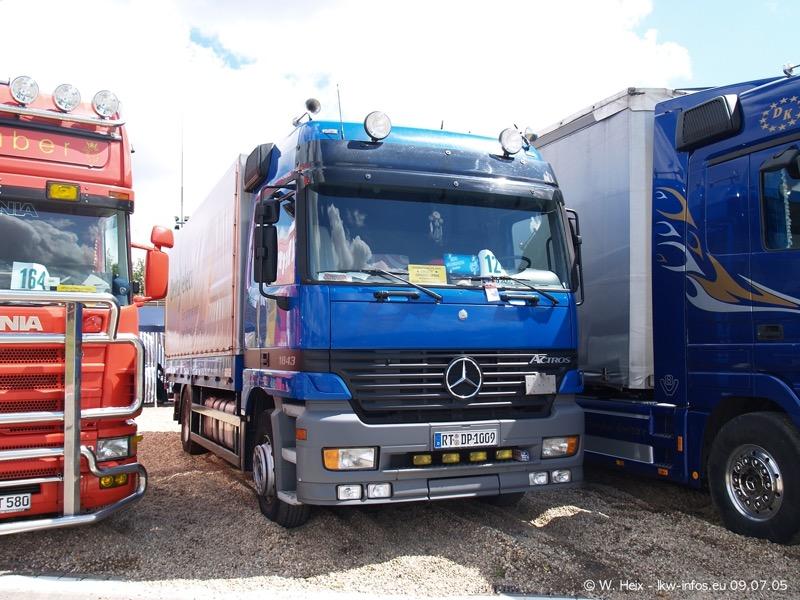 20050709-Nuerburgring-00069.jpg