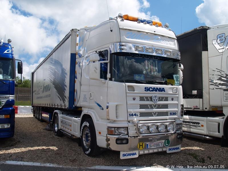 20050709-Nuerburgring-00071.jpg
