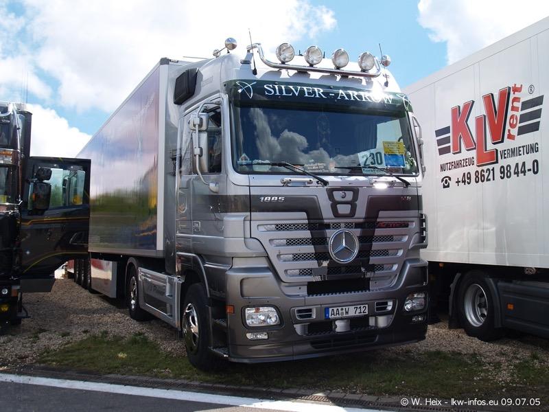20050709-Nuerburgring-00074.jpg