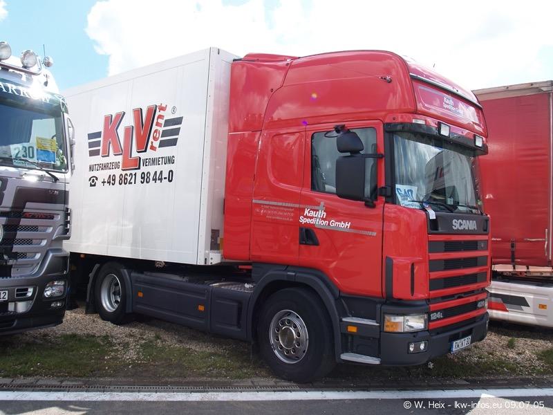 20050709-Nuerburgring-00075.jpg
