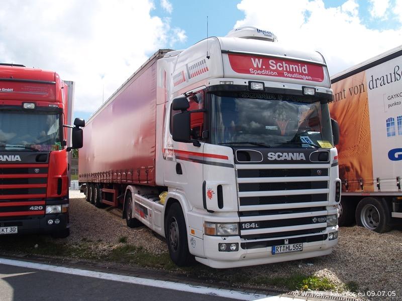 20050709-Nuerburgring-00076.jpg