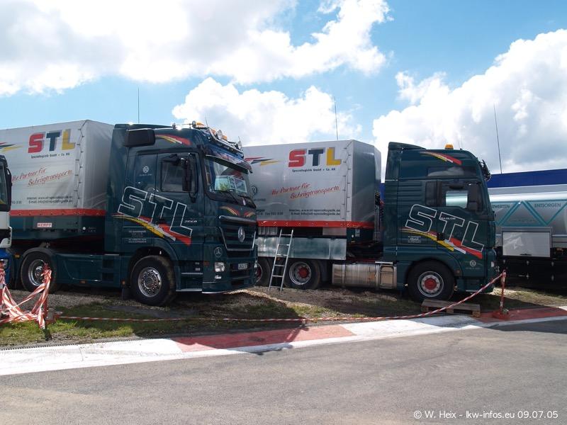 20050709-Nuerburgring-00078.jpg