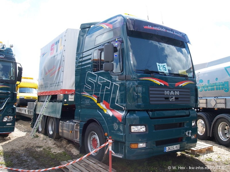 20050709-Nuerburgring-00080.jpg