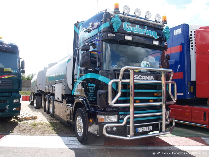 20050709-Nuerburgring-00081.jpg