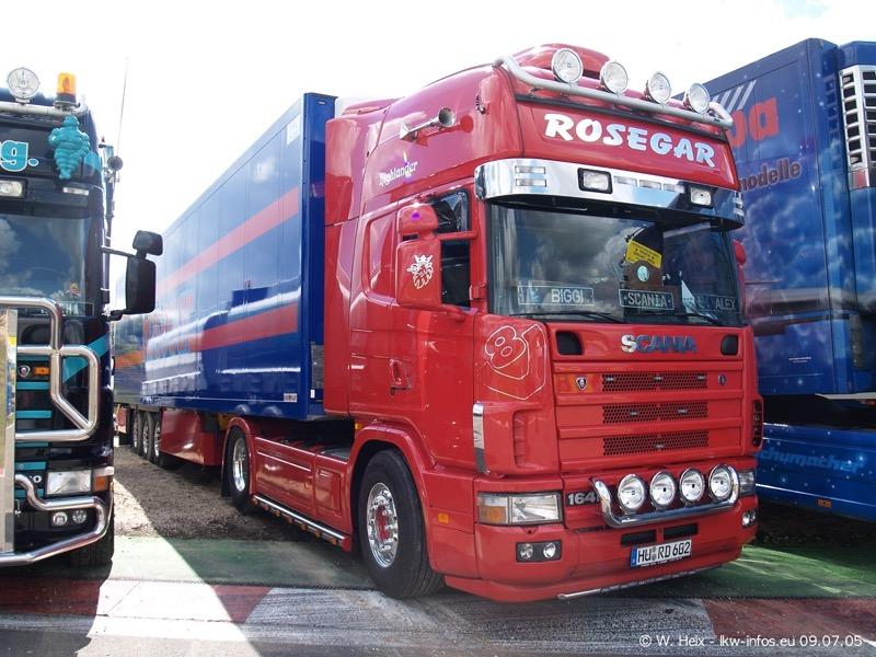 20050709-Nuerburgring-00082.jpg