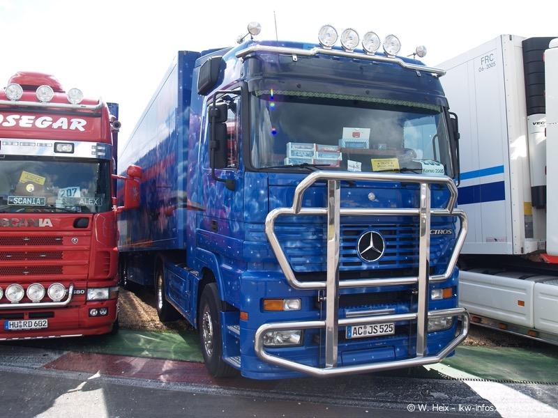 20050709-Nuerburgring-00083.jpg
