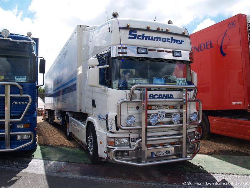 20050709-Nuerburgring-00084.jpg