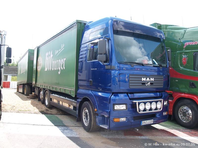 20050709-Nuerburgring-00088.jpg