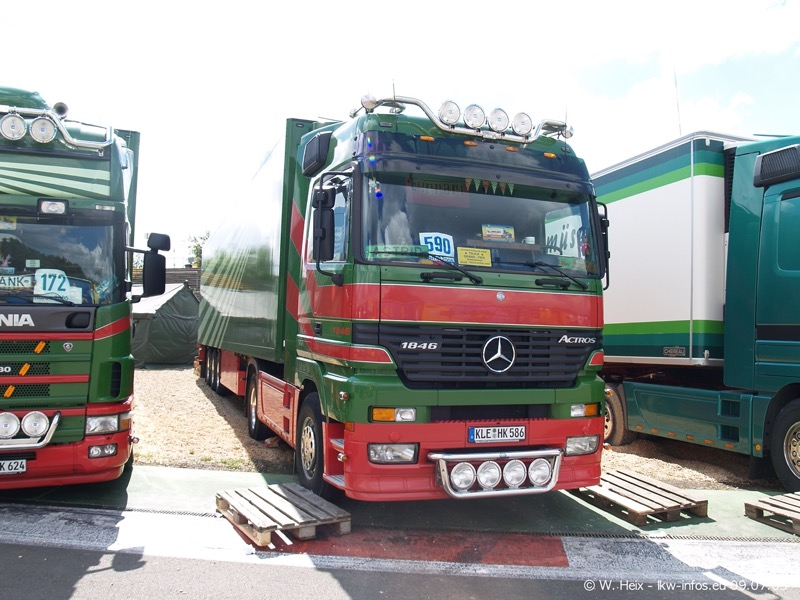 20050709-Nuerburgring-00090.jpg