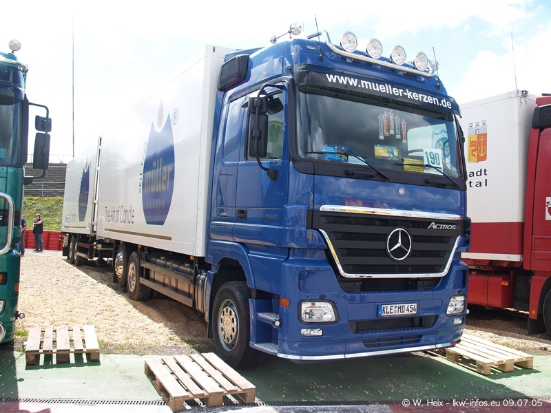 20050709-Nuerburgring-00092.jpg