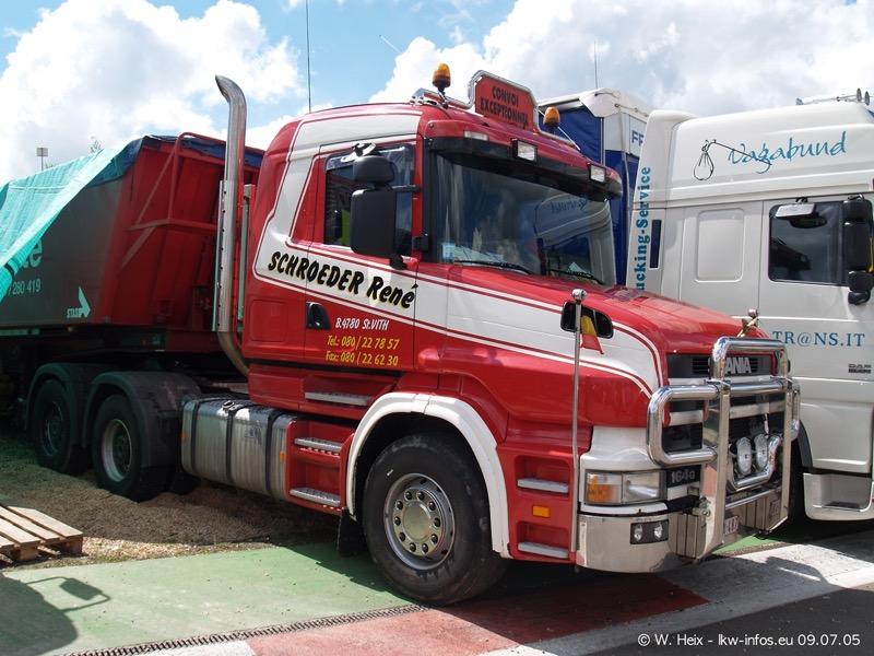 20050709-Nuerburgring-00095.jpg