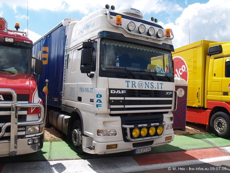 20050709-Nuerburgring-00096.jpg
