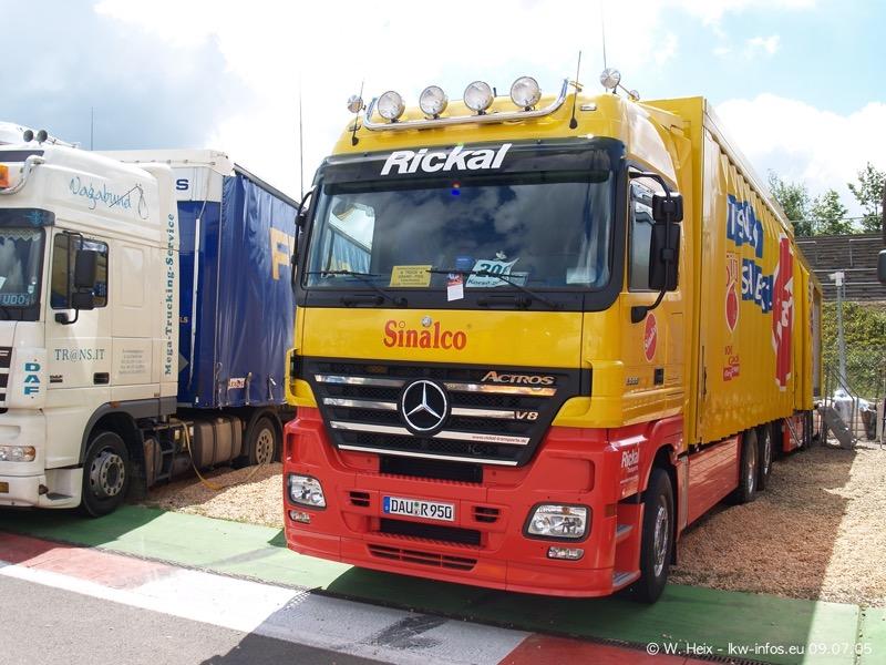 20050709-Nuerburgring-00097.jpg