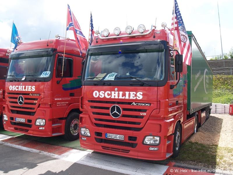 20050709-Nuerburgring-00100.jpg