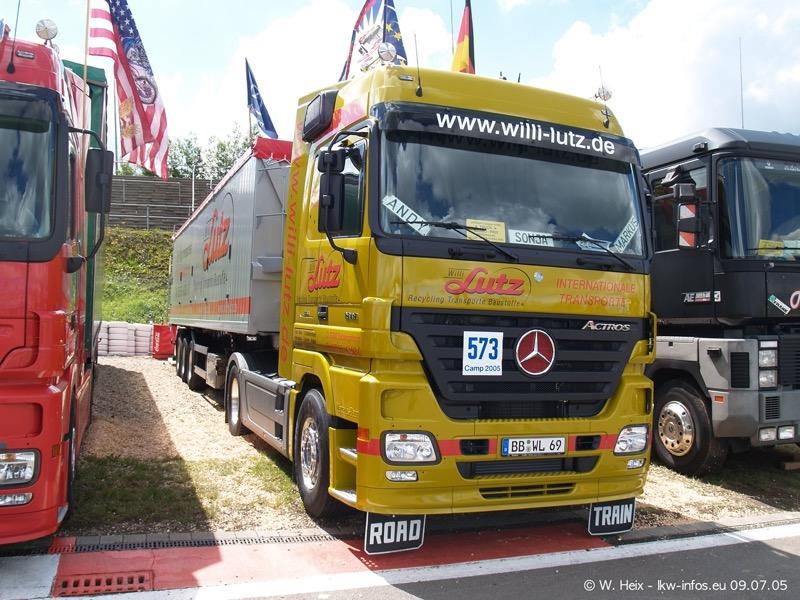 20050709-Nuerburgring-00101.jpg