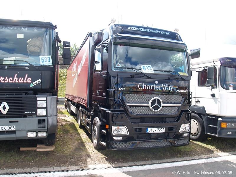 20050709-Nuerburgring-00103.jpg